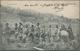 Vietnam - Besonderheiten: 1900/1970, Box With More Then 900 Historical Postcards With A Minor Part A - Viêt-Nam