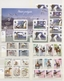 Thematik: Tiere, Fauna / Animals, Fauna: 1960/2006 (ca.), Mainly Modern Issues, Comprehensive MNH Ac - Stamps