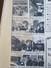 1948 Péniche Marinier  DRAME DANS LE SOUTERRAIN DE VENDEVILLE  + HARNES  62 - Alte Papiere