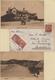 Deutsche Kolonien - Kiautschou: 1899/1911, Schöne Spezialsammlung Von 54 Ansichtskarten Aus Kiautsch - Colonie: Kiautchou