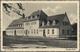 Ansichtskarten: ALLE WELT, Große Schachtel Mit Gut 900 Alten Ansichtskarten, überwiegend Nachkriegsk - Cartes Postales