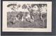 Cote D'Ivoire Culture Indigenen (Longans) Ca 1910 Old Postcard - Côte-d'Ivoire