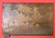 TOP RARE Pierre Loti Gravure Taille Douce Sur Cuivre Rouge Ile De Moorea Afareahitu 1872 Pour Imprimer Livre Polynésie - Estampes & Gravures
