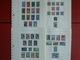 Collection Timbres Neufs **  De Monaco - Collezioni & Lotti