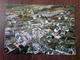 L27/467 PLONEOUR-LANVERN - VUE AERIENNE - France