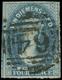 O Australia / Tasmania - Lot No.73 - 1853-1912 Tasmania
