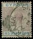 O Cyprus - Lot No.383 - Cyprus (...-1960)