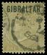O Gibraltar - Lot No.448 - Gibraltar
