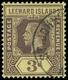 O Leeward Islands - Lot No.622 - Leeward  Islands