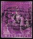 O Mauritius - Lot No.699 - Mauritius (...-1967)