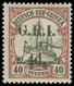 * New Britain - Lot No.762 - Colonia: Nueva Guinea