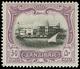 * Zanzibar - Lot No.1169 - Zanzibar (...-1963)