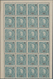 Mocambique - Provinzausgaben: Lourenco Marques: 1898, King Carlos I. 25r. Blue-green/black Perf. 13½ - Lourenco Marques