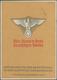 Bayern - Ganzsachen: 1925 - 1939, Posten Von über 60 Privatganzsachen, Ungebraucht, Gestempelt Und G - Bayern