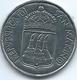 San Marino - 1973 - 50 Lire - KM27 - San Marino