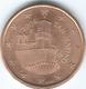 San Marino - 5 Euro Cent - 2004 - KM442 - San Marino