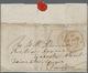 Großbritannien - Besonderheiten: 1948, HAMPTON; JOHN, Famous British Baloonist: Handwritten And Auto - Autres