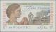 Djibouti / Dschibuti: Banque De L'Indochine – DJIBOUTI 100 Francs ND(1946) SPECIMEN, P.19As, Tiny Di - Djibouti