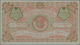 Russia / Russland: Central Asia - Bukhara Peoples Republic 20.000 Rubles 1922, P.S1042, Excellent Co - Russie