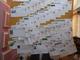 FRANCE 100 Prêts à Poster Différents Et Neufs Valeurs Permanente à Moins 50 % - Konvolute: Ganzsachen & PAP