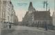 Ansichtskarten: Motive / Thematics: JUDAICA / PRAG, Kleine Schachtel Mit 95 Historischen Ansichtskar - Cartes Postales