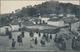 Ansichtskarten: Alle Welt: ALGERIEN - 1900/1960, Schachtel Mit Gut 800 Historischen Ansichtskarten, - Cartes Postales