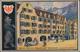 Ansichtskarten: Österreich: TIROL / INNSBRUCK, Eine Sehenswerte Auswahl An Gut 180 Historischen Ansi - Zonder Classificatie