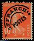 Neuf Sans Charnière N° 50/57, 61, 63 Et 64, Les 4 Valeurs T.B. - Stamps