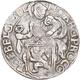 Niederlande: Niederlande-Gelderland: Löwentaler 1644, Delmonte 825; 27,07 G, Sehr Schön. - [ 2] 1795-1814 : Protectorat Français & Napoléonien