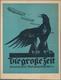 Ansichtskarten: Motive / Thematics: ZEPPELIN / LUFTSCHIFFE, Kleine Partie Mit 25 Historischen Ansich - Postkaarten