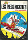 N°   84 . Les Pieds Nickelés Sous-mariniers FAU 9303 - Pieds Nickelés, Les