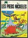 N° 90 . Les Pieds Nickelés Préhistoriens    FAU 9409 - Pieds Nickelés, Les