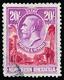 O Northern Rhodesia - Lot No.970 - Nordrhodesien (...-1963)