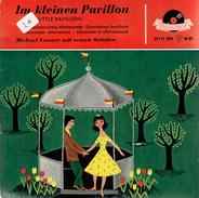 Im Kleinen Pavillon - Michael Lanner Mit Seinen Solisten - Vinylplaten