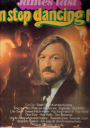 James Last - Non Stop Dancing 1972 - Compilations