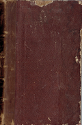 Oeuvres Dramatiques De P. Corneille (Tome II), Polyeucte, La Mort De Pompée, Le Menteur, Imprimerie Générale, Paris 1875 - 1801-1900