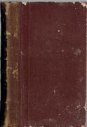 Oeuvres Dramatiques De P. Corneille (Tome III),  Rodogune, Héraclius, Nicodème, Imprimerie Générale, Paris, 1875 - 1801-1900