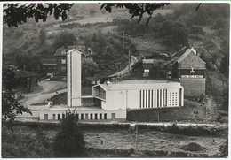 Moulins-sous-Fléron - La Nouvelle église De La Vierge Des Pauvres Consacrée Le 11 Septembre 1960 - Beyne-Heusay