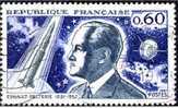 YT 1526 Esnault Pelleterie 1967