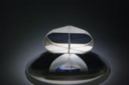 90 ° Porro Prisma 40.0 Mm - Prisms