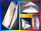 90 ° PRISM   42 MM - Prisms