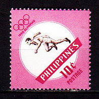 PGL - N°507 ** - Filippine