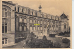 Estaimpuis St J B De La Salle   Pensionnat  Facade Principale - Estaimpuis