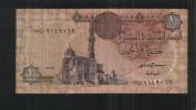 EGYPT 1 POUND - Egypt