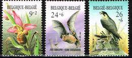 OBC 2244/46 ** - België