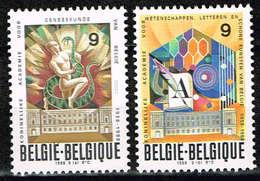 OBC 2296/97** - België