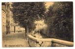 PH 1835 - DIKSMUIDE-  Grote Dijk - Grande Digue - Diksmuide