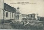 28, Eure Et Loir, MONTREUIL, Monument élevé à La Mémoire Des Enfants De Montreuil, Morts Pour La France, 1914-18, Scan R - Frankreich