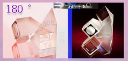 PRÄZISIONS - 180 °_UMKEHR - PRISMA   10  X 10  MM_ HQO = HIGH QUALITY OPTICS * * * HQUP10 - Prismen