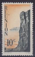 REUNION  N°262**   COTE DALLAY 0.50€   TTB - Réunion (1852-1975)